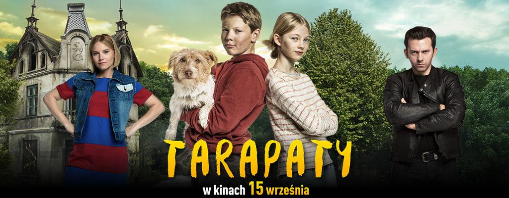 TARAPATY_1050x410.jpeg