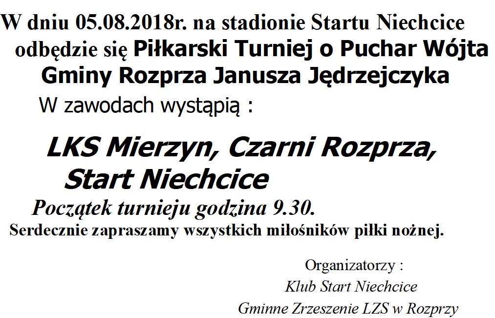 Piłkarski Turniej o Puchar Wójta.png