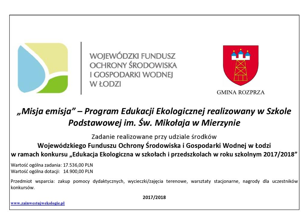 ___Tabliczka PROMOCYJNA__2017 MISJA EMISJA-page0001.jpeg