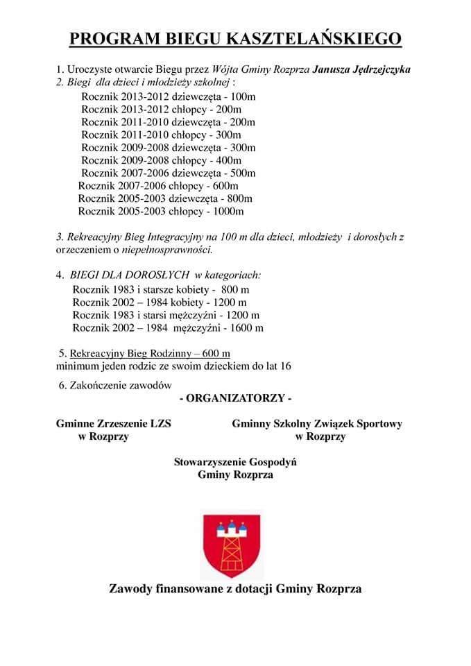 3977EBC1-7617-4726-B5EC-F0B6BE089E13.png