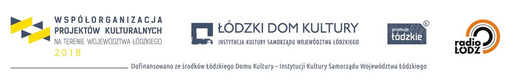 logotypy-zbiorcze-kolor-2018.j-1533116860.jpeg