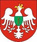 Starosta Powiatu Piotrkowskiego.jpeg