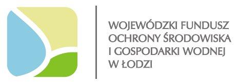WFOŚiGW w Łodzi.jpeg