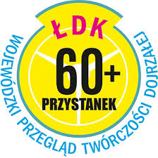 logo 60+.jpeg