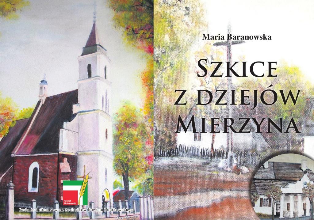 Szkice z dziejów Mierzyna - okładka.jpeg
