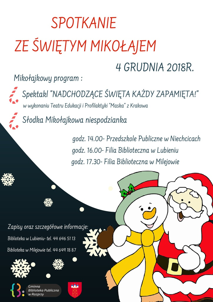 Spotkanie Mikołajkowe- Filie.jpeg