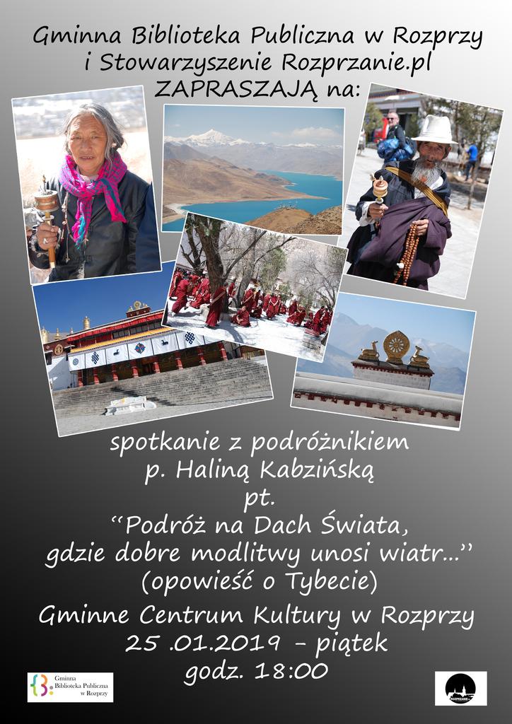 Plakat_Tybet.jpeg