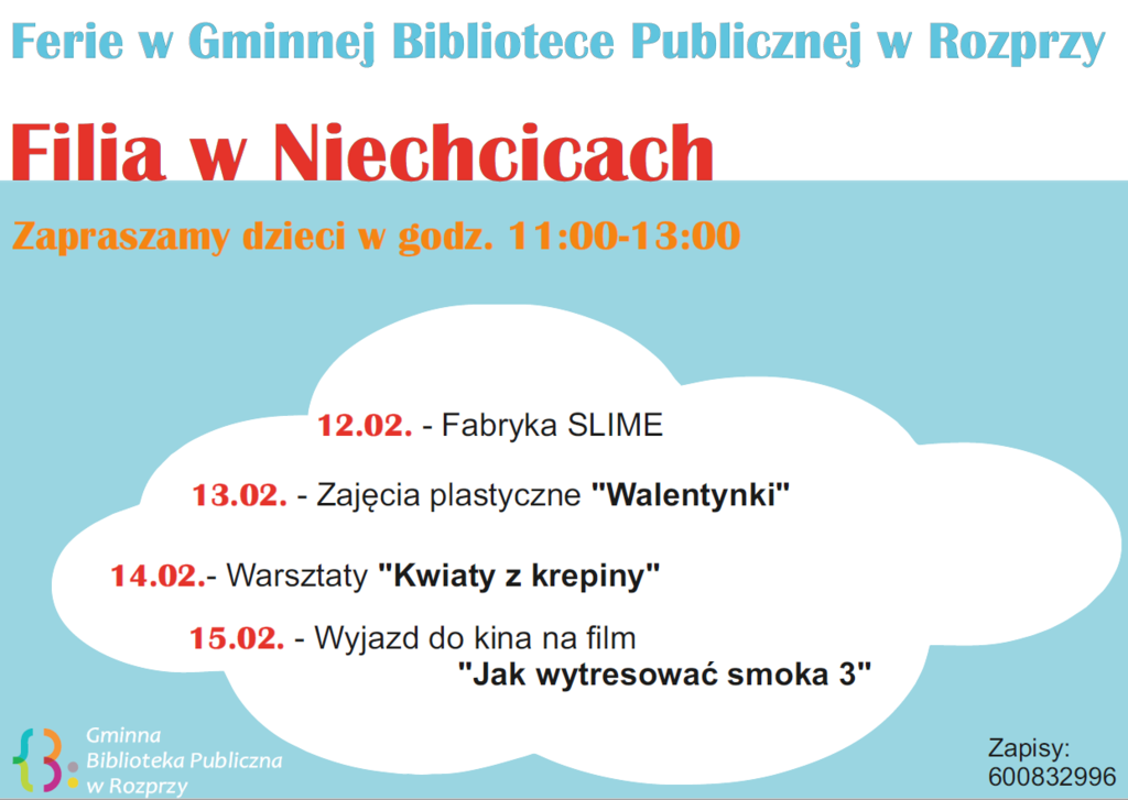 Ferie w Niechcicach.png