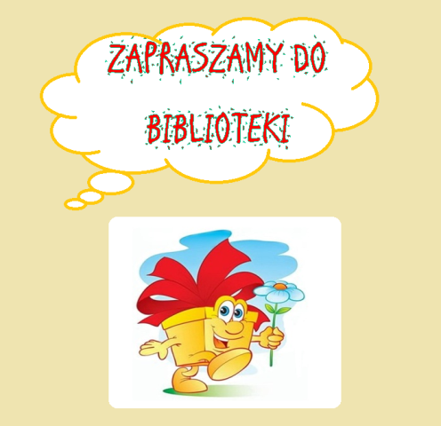 31_lipca2014_biblioteka.png