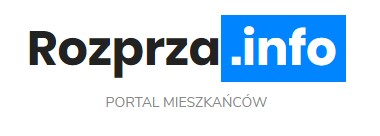 rozprza.info.jpeg