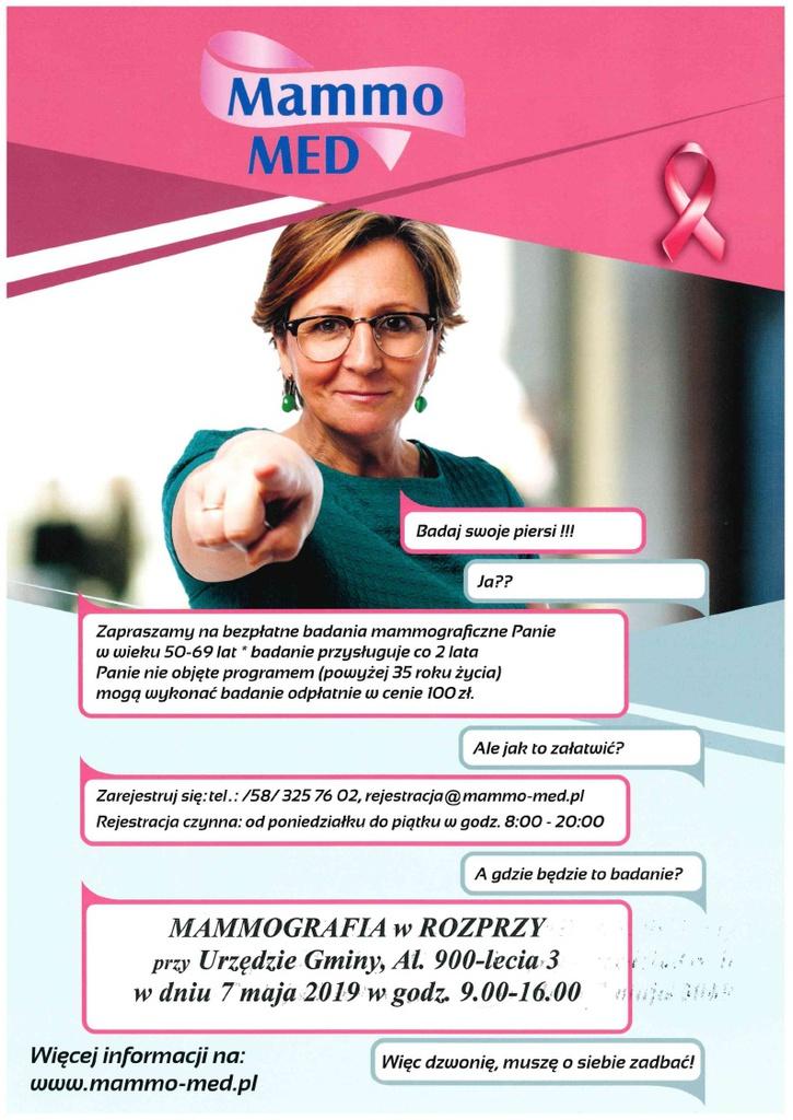 mammografia 7 maja.jpeg