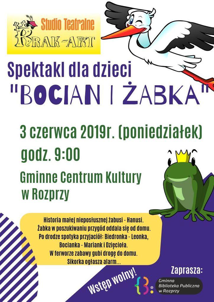 Spektakl Bocian i Żaba.jpeg