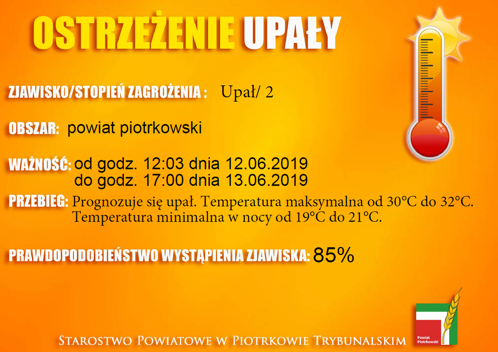 upały 2 12.06.2019.png