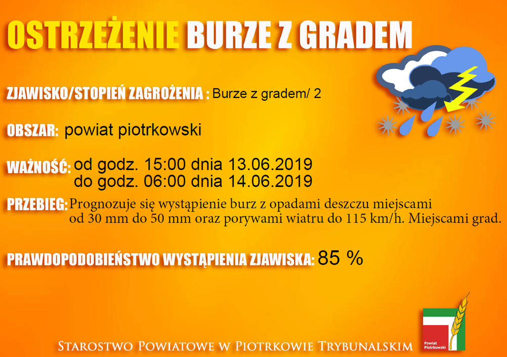 20190613_burze_z_gradem-2.png