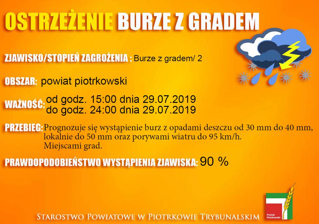 20190729-burze-2.png