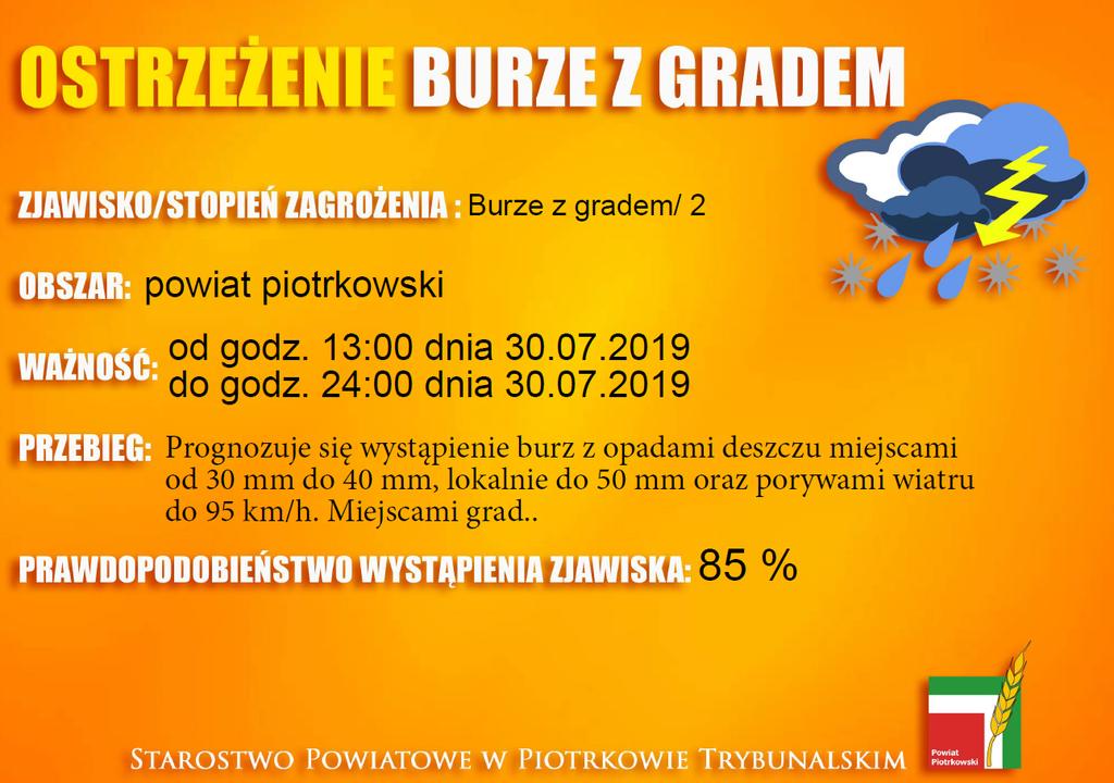 20190730-burze-2.png