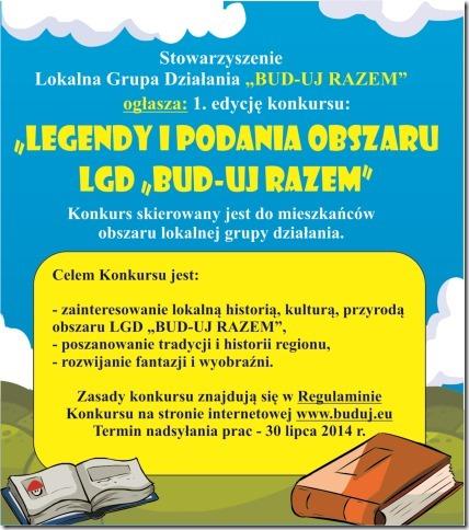 legendy[1].jpeg