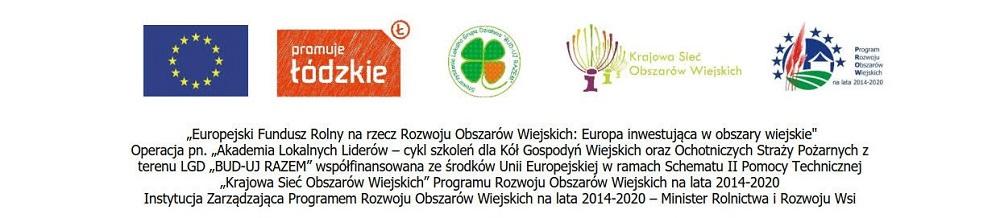 Europejski Fundusz Rolny na rzecz Rozwoju Obszarów Wiejskich_1.jpeg