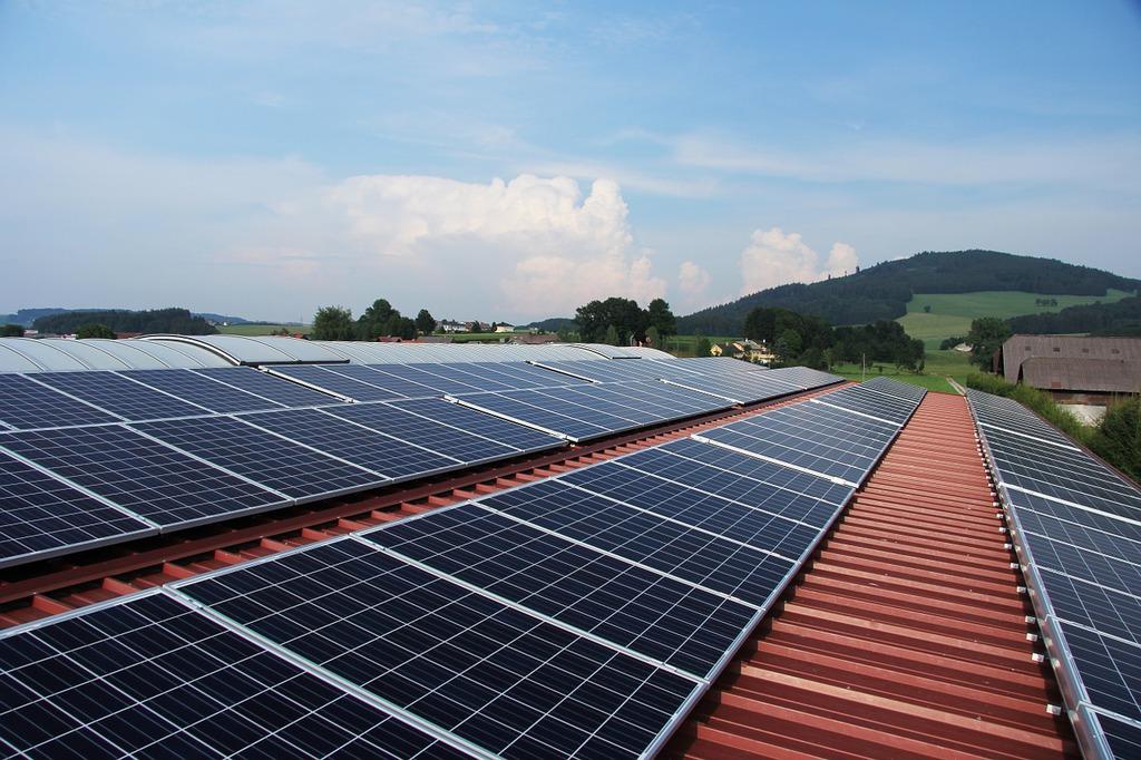 solar-power-862602_1280.jpeg