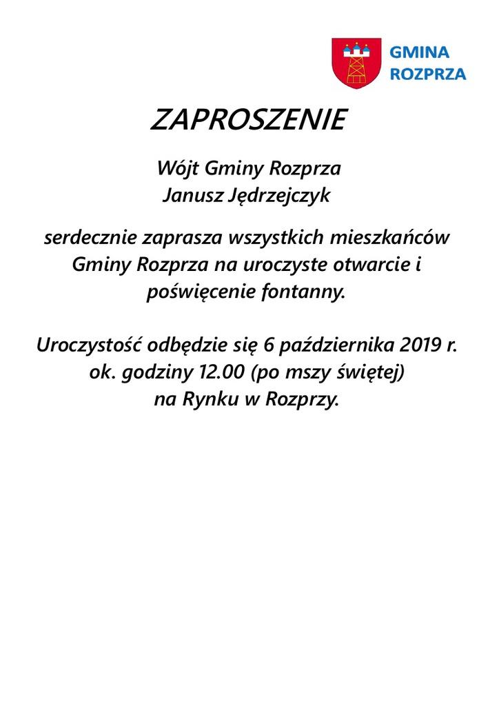 Zaproszenie Fontanna.jpeg