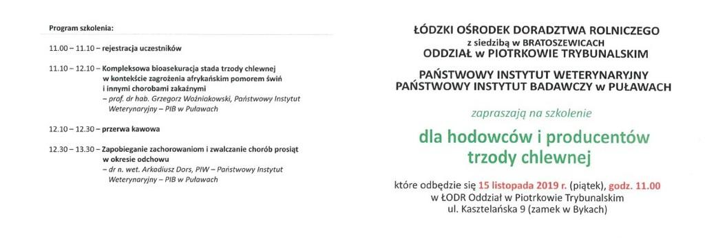 Zaproszenie strona 2.jpeg