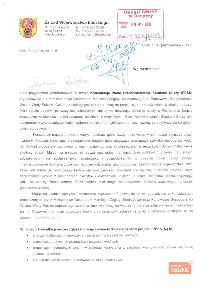 Pismo strona 1.jpeg