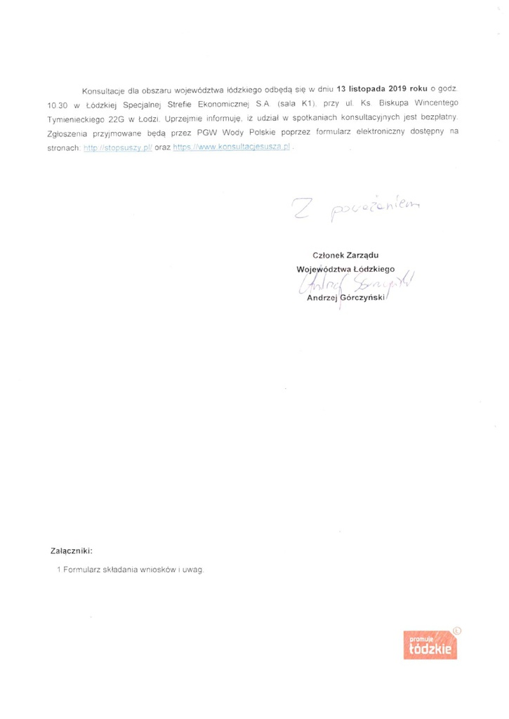 Pismo strona 2.jpeg