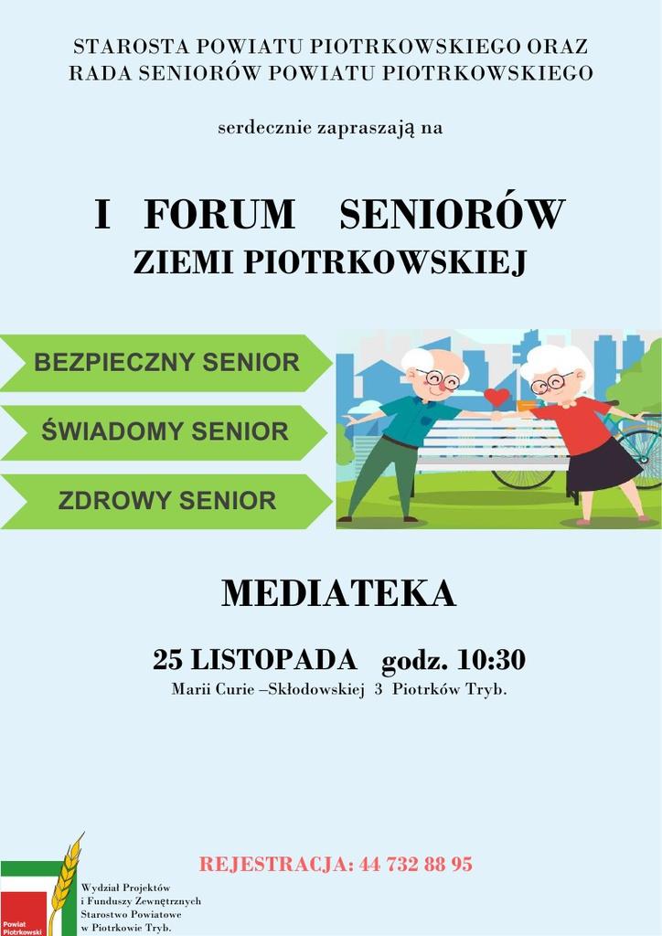 Seniorzy Plakat.jpeg