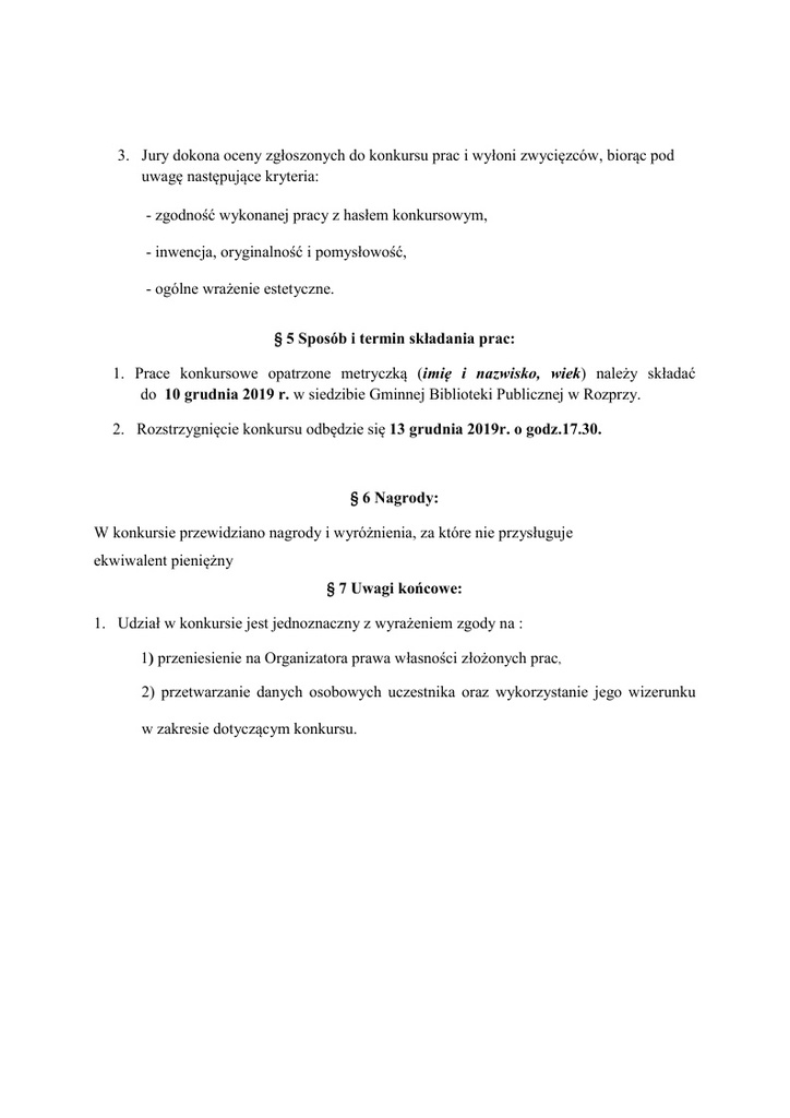 Regulamin konkursu str 2.jpeg