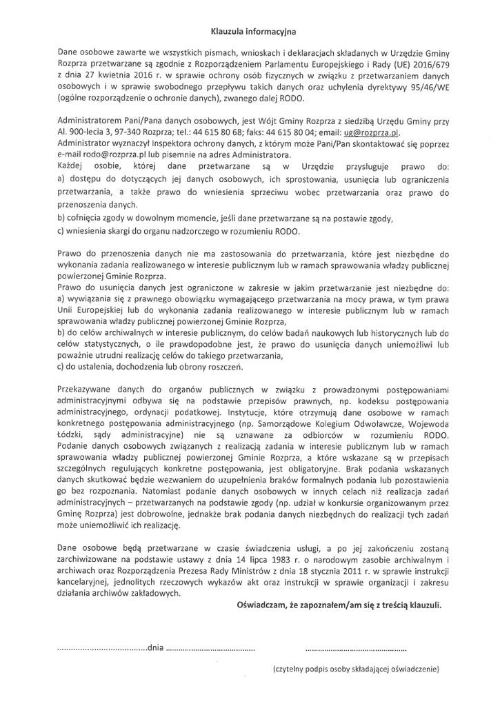 str 2.jpeg