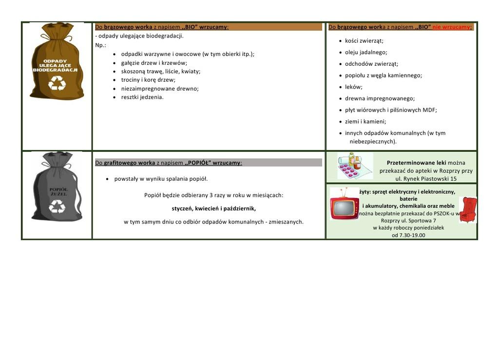 Str 3.jpeg