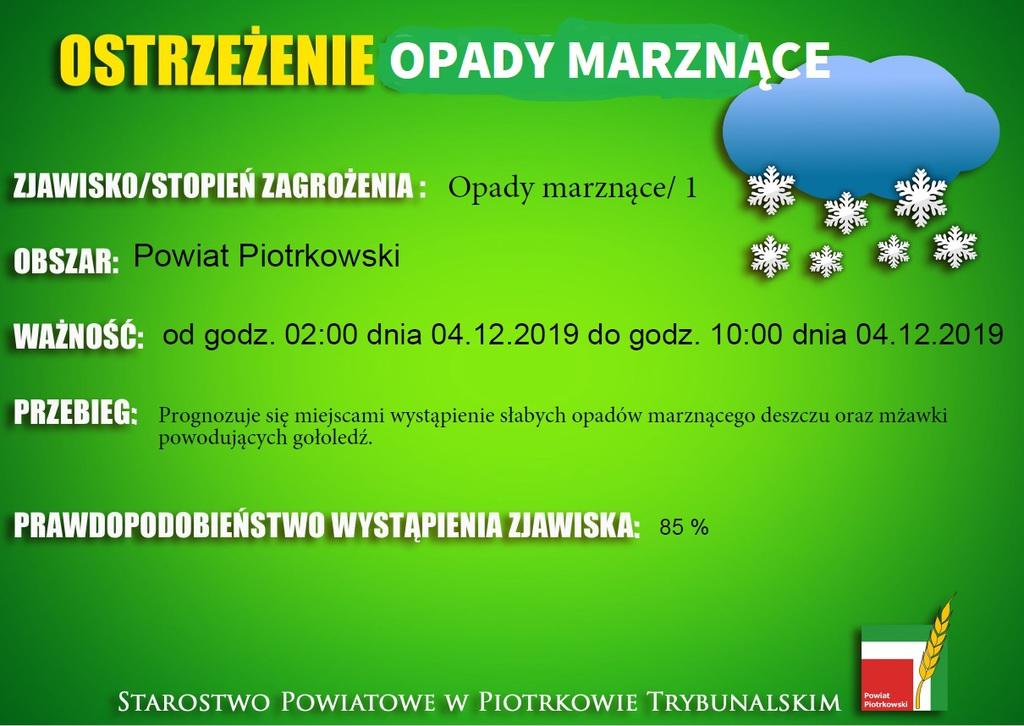 20191203-opadymarznace-1.jpeg