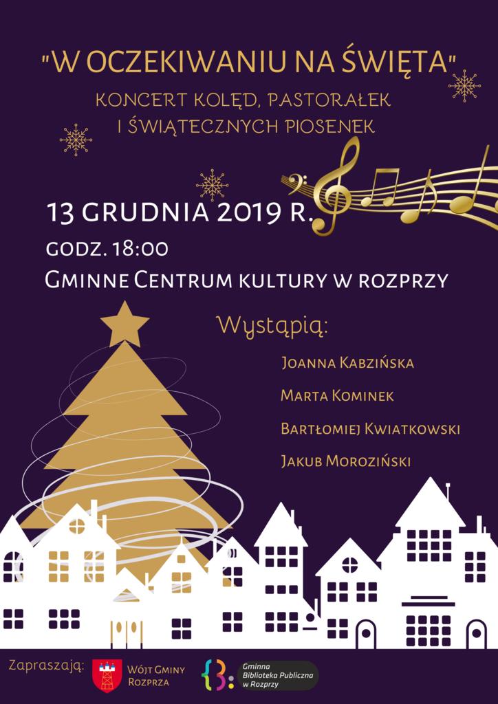 Koncert Joanny  Kabzińskiej (1).png