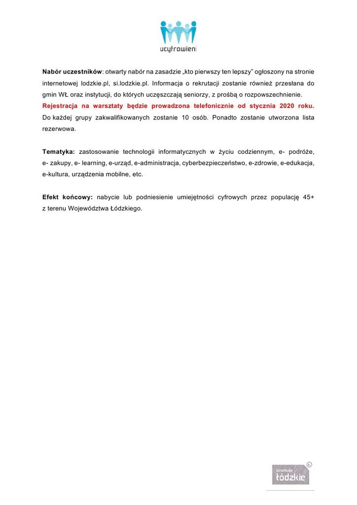 Page2.jpeg