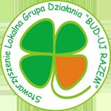 logo LGD Bud-uj razem.png