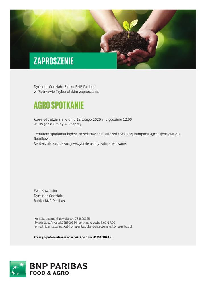 Zaproszenie Agro Rozprza.jpeg