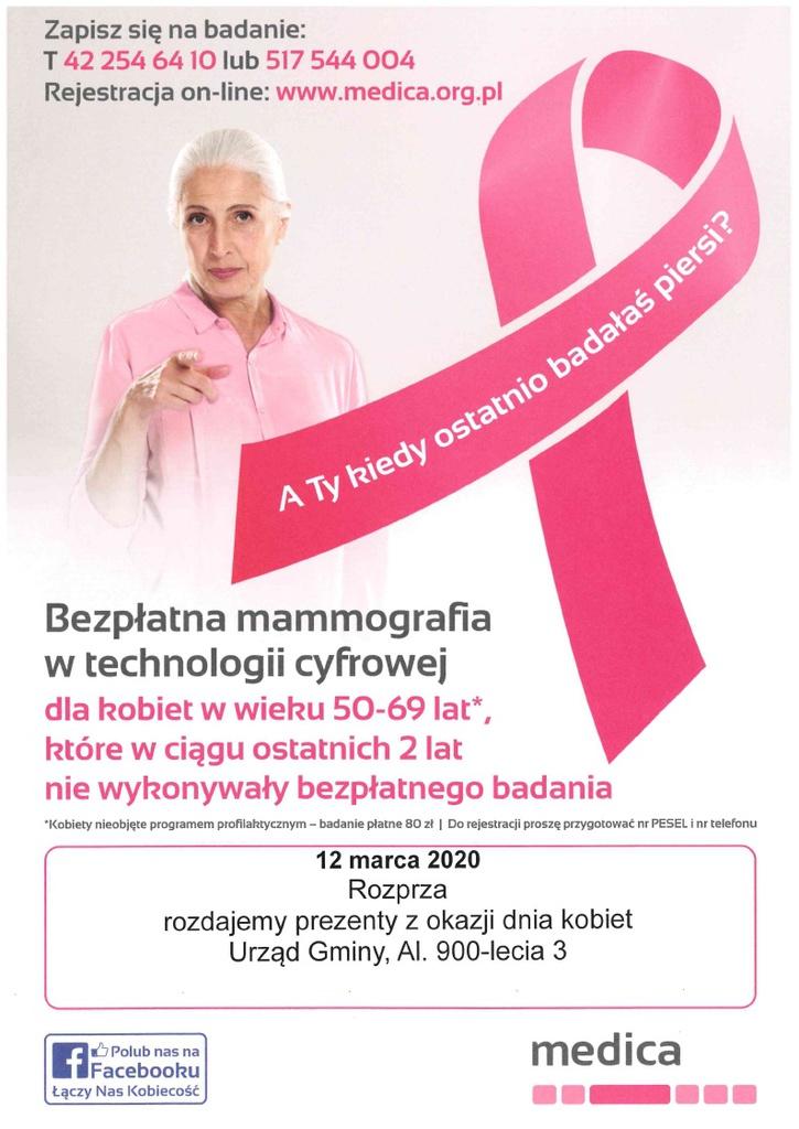 Bezpłatna mammografia 12 marca.jpeg