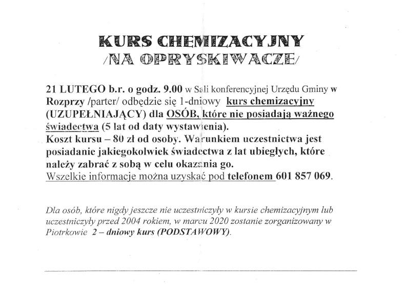 kurs chemizacyjny na opryskiwacze.jpeg