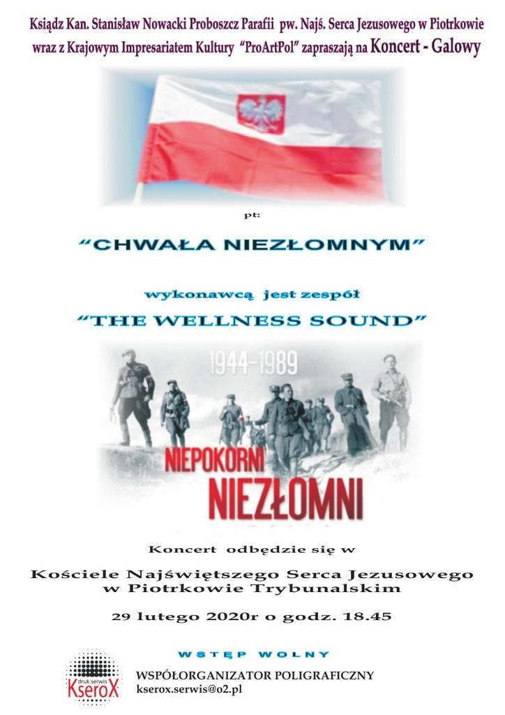 plaka Piotrków 2020 cdr.jpeg