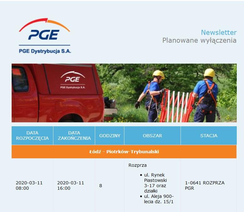 PGE wyłączenia 11 03 2020.jpeg