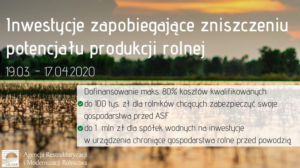 potencjał produkcji rolnej.jpeg