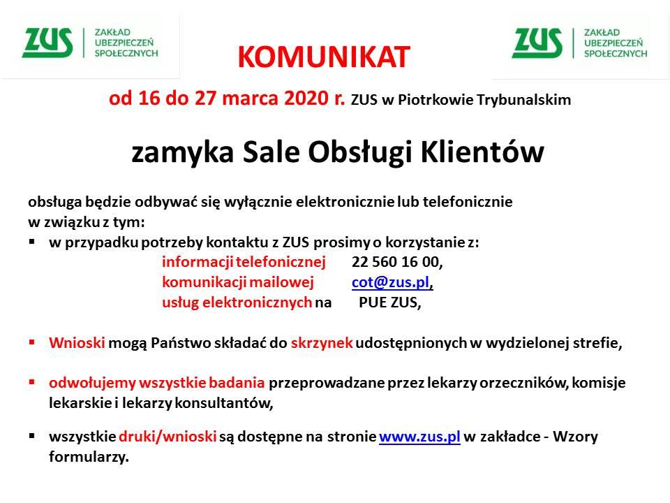 komunikat dla mieszkańców powiatu piotrkowskiego.jpeg