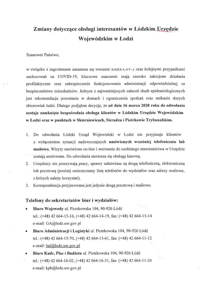 Page1.jpeg