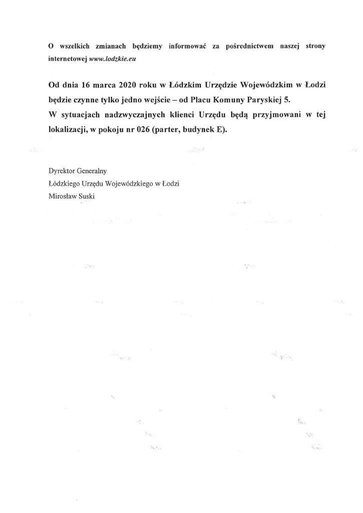 Page4.jpeg