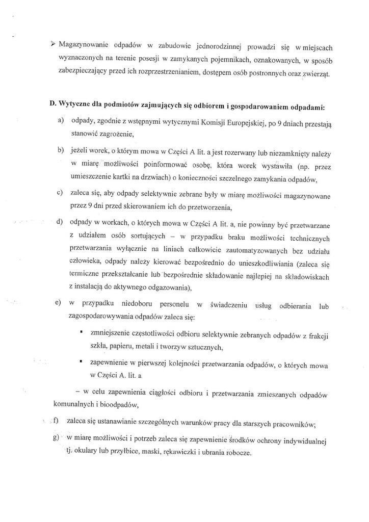 Page9.jpeg