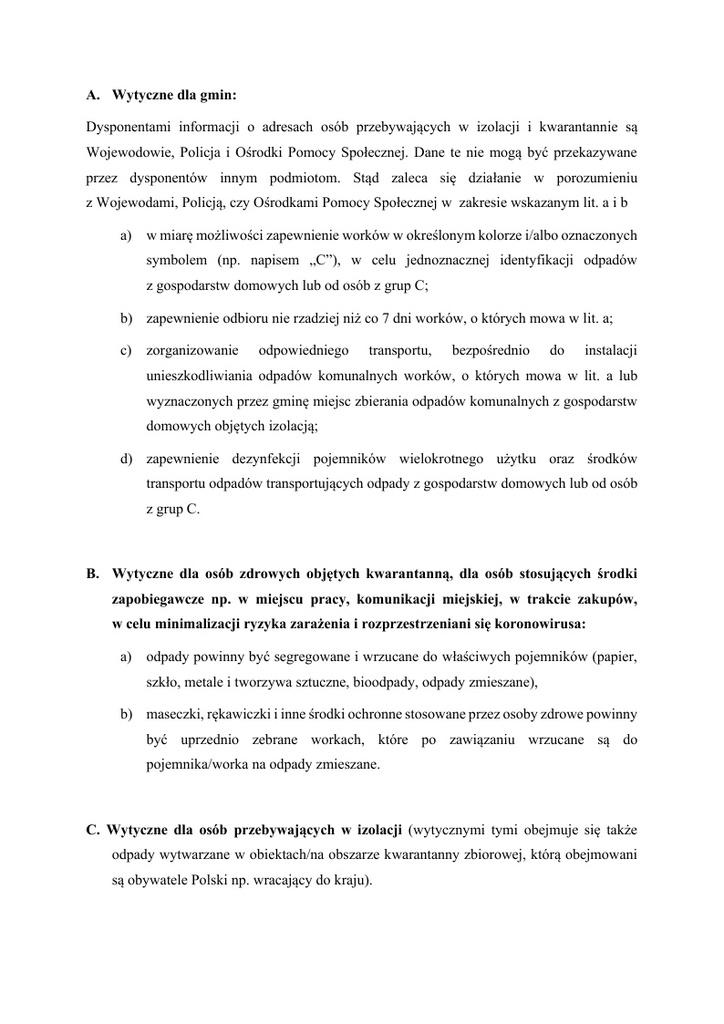 Page3.jpeg