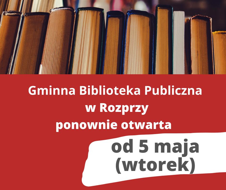 otwarcie biblioteki (1).png