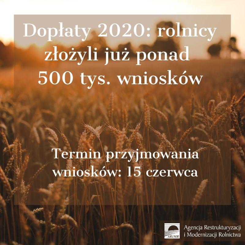 Dopłaty 2020.jpeg