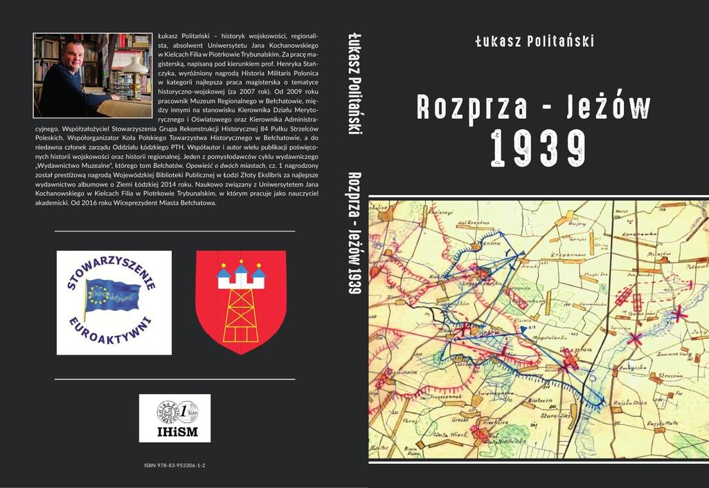 okladka_ksiazka 1939.jpeg
