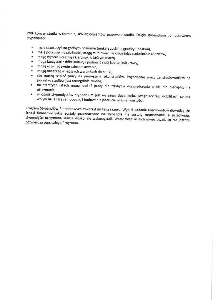Page5.jpeg